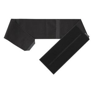 【納期約7〜10日】ファイテン ファイテンサポーター 腰用ソフトタイプ シングルS 0413AP162003