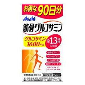 筋骨グルコサミン グルコサミン1600