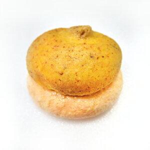 『とけるクッキー』 レモンクッキー 焼き菓子 レモンクッキー 焼菓子 ソフトクッキー メレンゲクッキー スイーツ レモン 檸檬 サクホロクッキー おいしい お菓子 ほろほろ 美味しい メレン