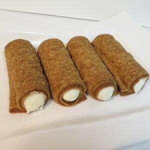 バトンクレーム 10本入クッキー 焼き菓子 焼菓子 メレンゲクッキー スイーツ サクホロクッキー おいしい お菓子 ほろほろ 美味しい メレンゲ 柔らかい 美味しいお菓子 おやつ お取り寄せス