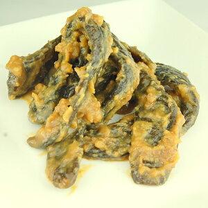【胡瓜味噌漬け】みそづけ・みそ漬け・きゅうり・キュウリ・胡瓜・熊本味噌・漬物