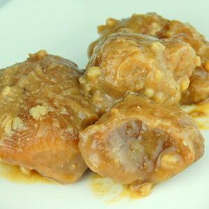 【生姜味噌漬】しょうが・みそ漬け・みそづけ・ショウガ・生姜・漬物・熊本味噌・味噌漬け・生姜の味噌漬け・しょうがの味噌漬け