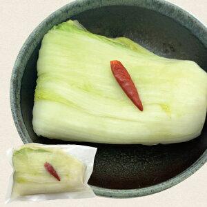 【国産・白菜漬け】塩漬け・あっさり・白菜・浅漬け・漬物