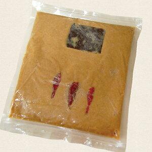【ぬか床 (500g)】乳酸菌・食物繊維・糠漬・ぬか・漬物・糠どこ・糠床