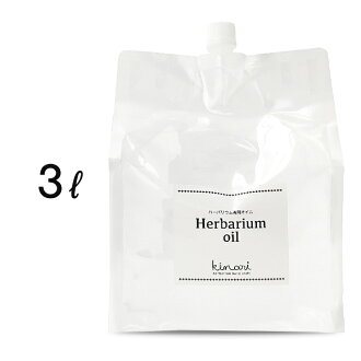 Product made in her barium oil 3L Japan