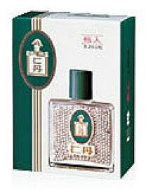 【指定医薬部外品】☆仁丹 16種の生薬配合 瓶入