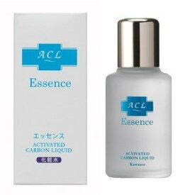 ACL アクル エッセンス 50mL 【日邦薬品工業】