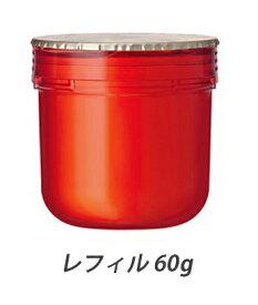アスタリフト ジェリー アクアリスタ 60g(付替用レフィル)(ジェリー状先行美容液)