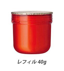 富士フイルム アスタリフト ジェリー アクアリスタ 40g(付替用レフィル)(ジェリー状先行美容液)