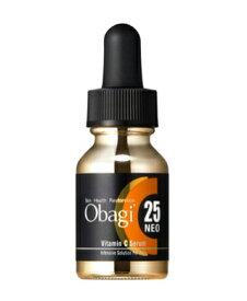 ロート製薬 オバジ C25 セラム ネオ 12mL 美容液