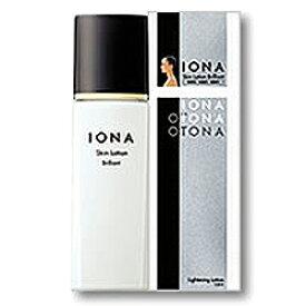 イオナ スキンローション ブリリアント <さっぱり化粧水>120ml