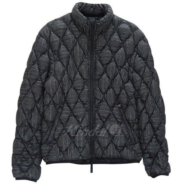 【中古】MIZUNO CREATION ダウンジャケット ブレスサーモ キルティング ミズノ MIZUNO ブラック サイズ:M 【180118】(ミズノクリエーション)