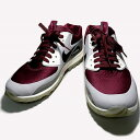Nike Zoom - Men s Shoes - Shoes - Highest Rating - 60items - page4 ... 83534d985