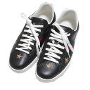06cc55288 gucci - Men's Shoes - Shoes - Highest price - 60items | Rakuten ...