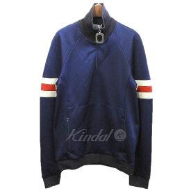 【中古】J.W.Anderson ジップアップトラックジャケット 【144741】 【KIND1715】