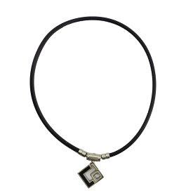 【中古】Colantotte TAOネックレス ブラック サイズ:- 【100519】(コラントッテ)
