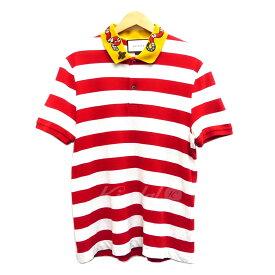 purchase cheap 4ec1a ecb40 楽天市場】Gucci グッチ(ポロシャツ|トップス):メンズ ...