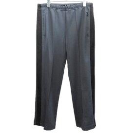 【中古】Martin Margiela 10 2019AW「Track Pants」トラックパンツ 【236859】 【KIND1828】