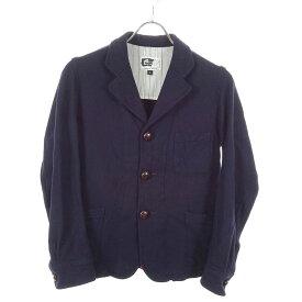 【中古】Engineered Garments ウールジャケット 【212879】 【KIND1828】
