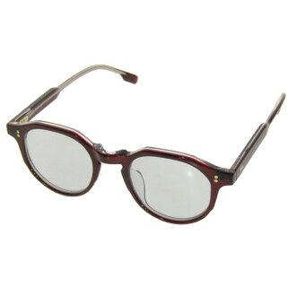眼鏡 市場 三宮