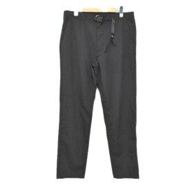 【中古】THE NORTH FACE PURPLE LABEL Polyester Tropical Field Pants フィールドパンツ NT5916N 【465567】 【KIND1854】
