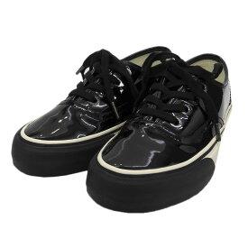 【中古】FUMITO GANRYU2020SS 「Surf Shoes」 サーフシューズ ブラック サイズ:1(25cm程度) 【6月1日見直し】