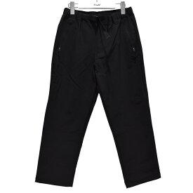 【中古】THE NORTH FACE Verb Pant ナイロンパンツ ブラック サイズ:M 【250620】(ザノースフェイス)