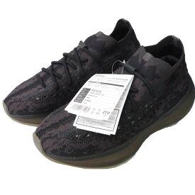 【中古】adidas originals by Kanye West 「Yeezy Boost 380」スニーカー オニキス サイズ:27cm 【271220】(アディダスオリジナルスバイカニエウエスト)
