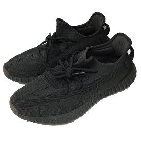 【中古】adidas originals by Kanye West 「YEEZY BOOST 350 V2 CINDER」スニーカー シンダー サイズ:28cm 【270221】(アディダスオリジナルスバイカニエウエスト)