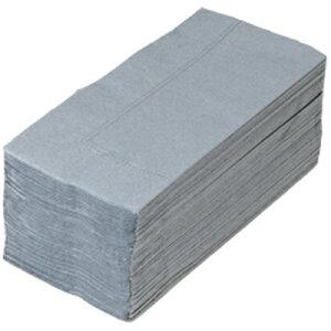 【紙ナプキン】8つ折り2PLYナプキン「キャビア」(10パック500枚)