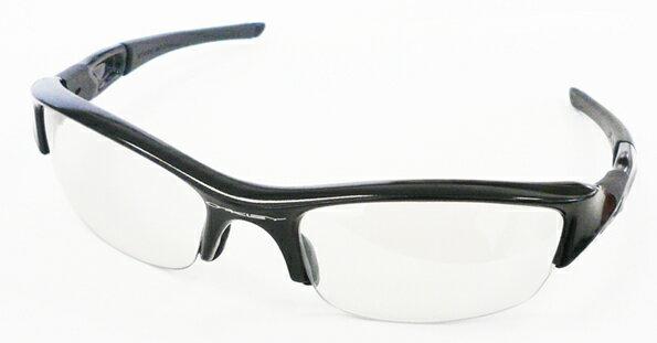 OAKLEY FLAKJACKET(オークリー フラックジャケット)用GOODMANポリカ調光レンズ(レンズのみ)スタンダード・XLJ両対応【smtb-TD】