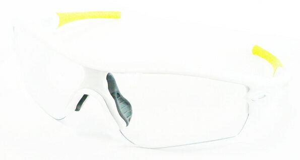 OAKLEY RADAR(オークリー レーダー)用GOODMANポリカ調光レンズ(レンズのみ)PATH・PITCH A両対応【smtb-TD】