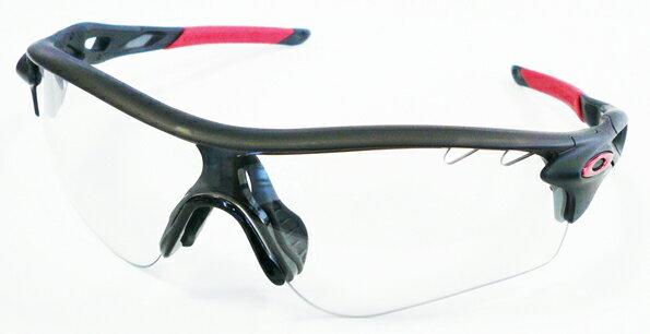 OAKLEY RADARLOCK PATH(オークリー レーダーロック パス)用GOODMANポリカ調光/偏光調光レンズ(レンズのみ)【smtb-TD】