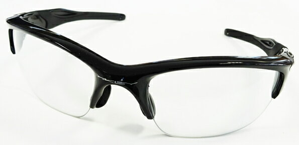 OAKLEY HALFJACKET2.0(オークリー ハーフジャケット2.0)アジアフィット用GOODMANポリカ調光レンズ(レンズのみ・スタンダードシェイプ)【smtb-TD】
