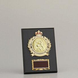 フリーセレクション表彰楯(表彰盾) ATZ-2433C ★高さ180mm 《#B23》