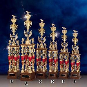トロフィー T8803F ★高さ770mm《H-3》選べる競技108種類★名入れ彫刻無料 ゴルフコンペ 野球 サッカー バレー バスケットボール スポーツ大会 優勝記念品