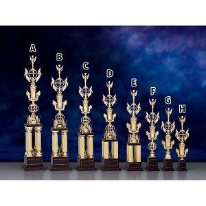 トロフィー T8812A ★高さ830mm《H-5》選べる競技108種類★名入れ彫刻無料 ゴルフコンペ 野球 サッカー バレー バスケットボール スポーツ大会 優勝記念品