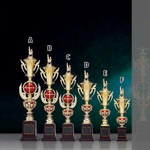 トロフィー T8840D ★高さ450mm《B-1》選べる競技108種類★名入れ彫刻無料 ゴルフコンペ 野球 サッカー バレー バスケットボール スポーツ大会 優勝記念品