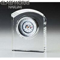 光学時計【カーヴ】世界時計
