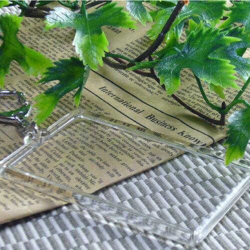 ★即納【ハメパチ】自分で作るオリジナル写真入りストラップ 手作りキット カードサイズ ナスカンキーホルダー 1個入り