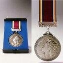 ファインメダル MY-9628S【銀メダル】 ★直径φ60mm 《27×35》 ★彫刻無料