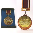 マイティメダル 銅メダル