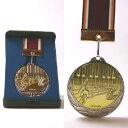 マイティメダル 銀メダル