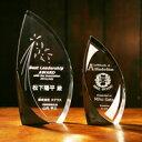楽天市場 表彰用品 Rsオーエンス アクリルトロフィー 記念品と表彰用品の123トロフィー