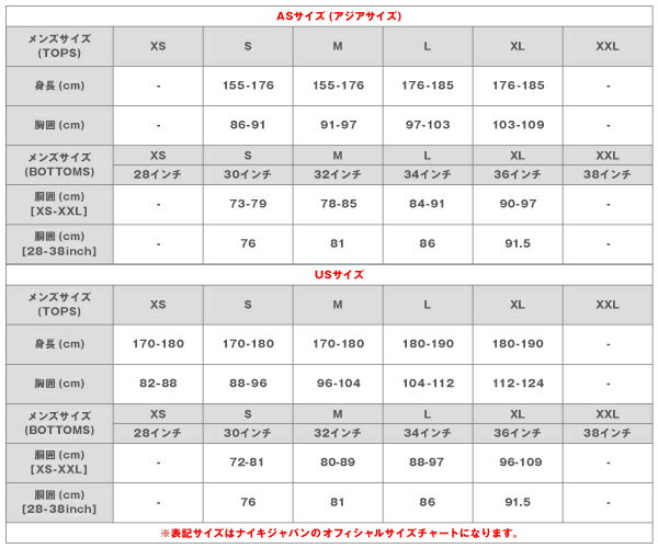 NIKEMJSWTEEAJ11GX2(WHITE/GYMRED/BLACK)(ナイキJSWAJ11GX2Tシャツ)【TOKYO23】【Kinetics】【バスケット】【メンズ】【17HO-S】