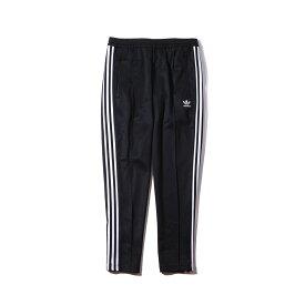 adidas Originals BECKENBAUER TRACK PANTS(Black)(アディダス オリジナルス ベッケンバウアー トラックパンツ)【メンズ】【パンツ】【19SS-I】