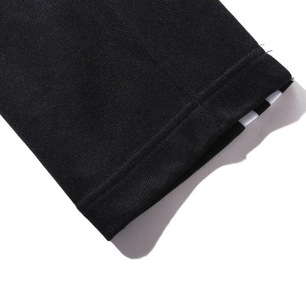adidasOriginalsBECKENBAUERTRACKPANTS(Black)(アディダスオリジナルスベッケンバウアートラックパンツ)【メンズ】【パンツ】【19SS-I】