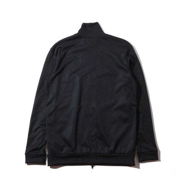 adidasOriginalsBECKENBAUERTRACKTOP(Black)【メンズサイズ】【18FW-I】