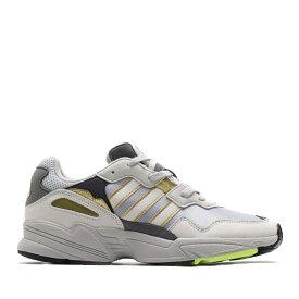 adidas Originals YUNG-96(SILVER MET./GREY ONE F17/GOLD MET.)(アディダスオリジナルス ヤング-96)【メンズ】【レディース】【スニーカー】【19SS-I】