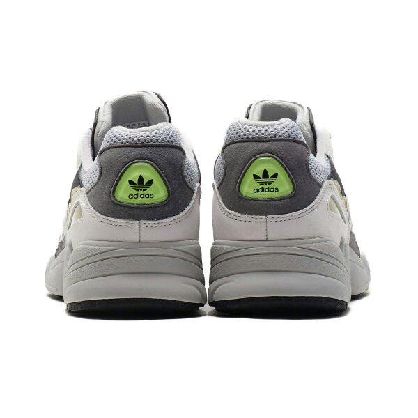 adidasOriginalsYUNG-96(SILVERMET./GREYONEF17/GOLDMET.)(アディダスオリジナルスヤング-96)【メンズ】【レディース】【スニーカー】【19SS-I】